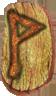 Rune Wunjo