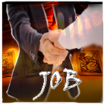 Tarot Job and Money Free Online