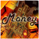 Tarot Money Free Online