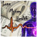 Tarot Love, Money and Health Spread Free Online